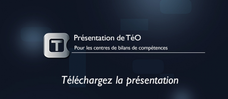 presentation-teo